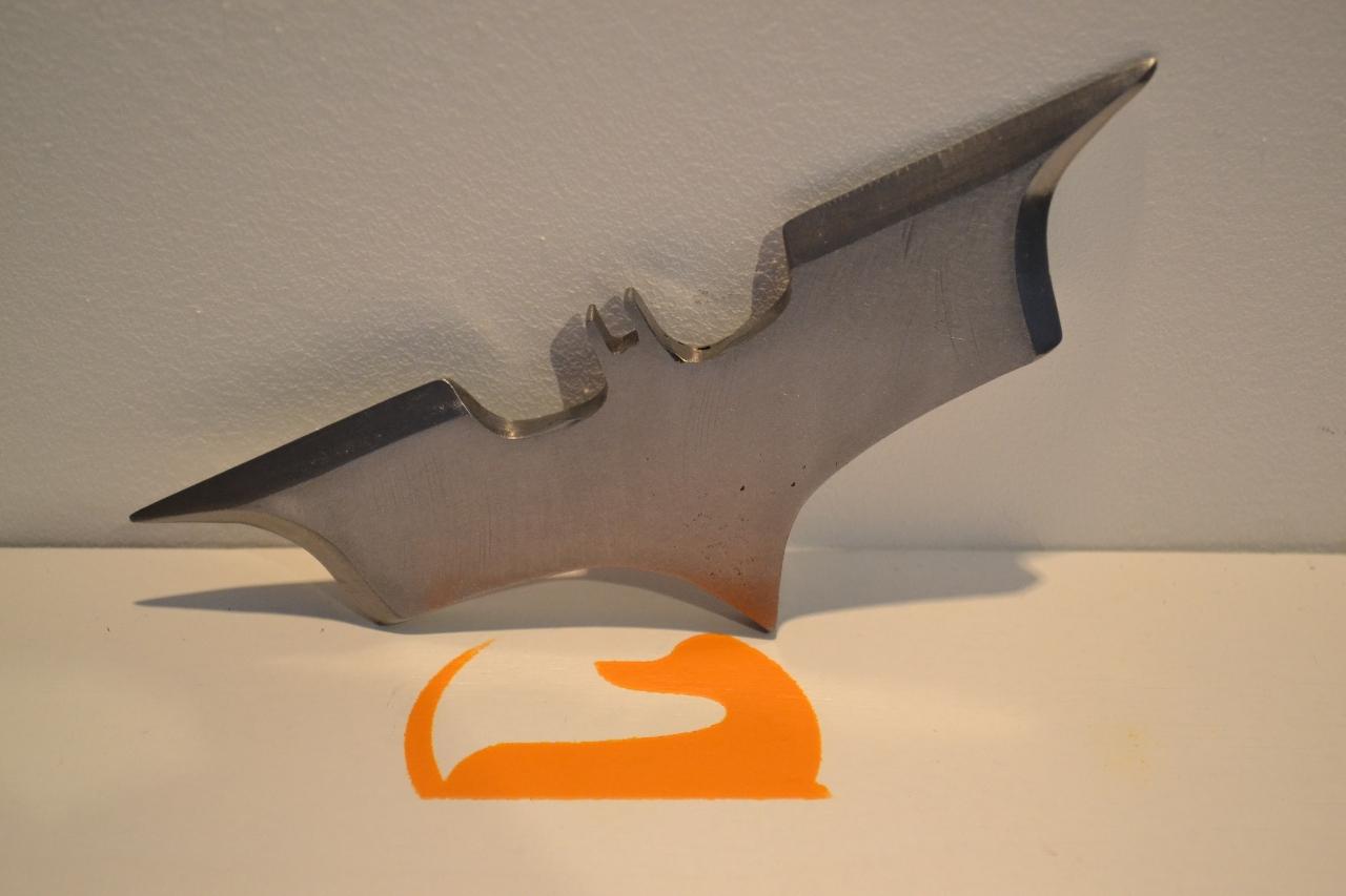 batarang-mit-dackel