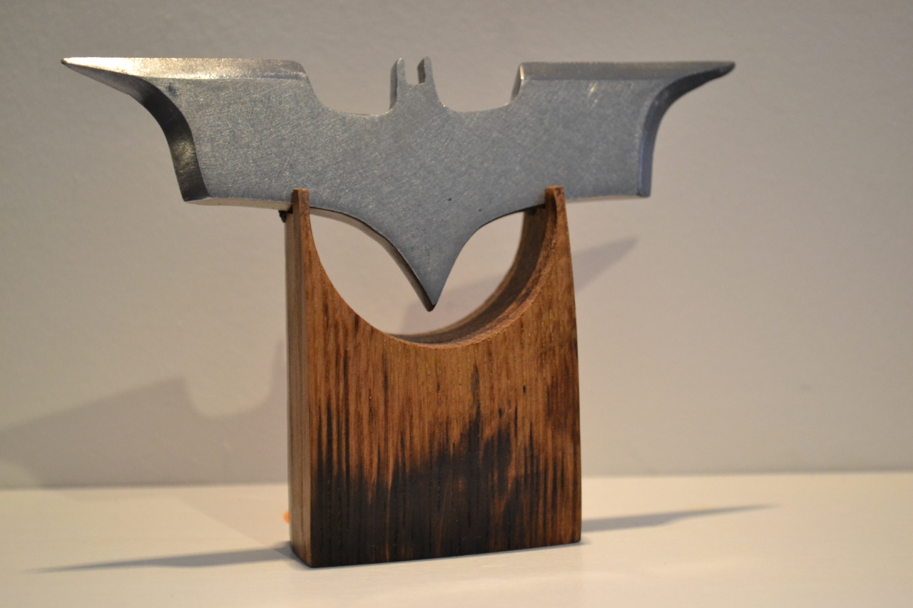 batarang-voll