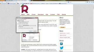 4-download-raspbmc