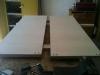 beiden-platten