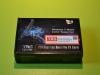TBS-6922 DVB-S PCIe