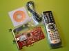 Inhalt TBS-6922 DVB-S PCIe