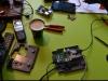 Retrokonsole Raspberry