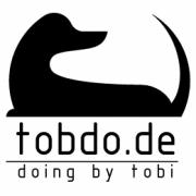 tobdo.de